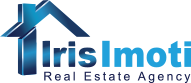 Iris Imoti - Find your home!